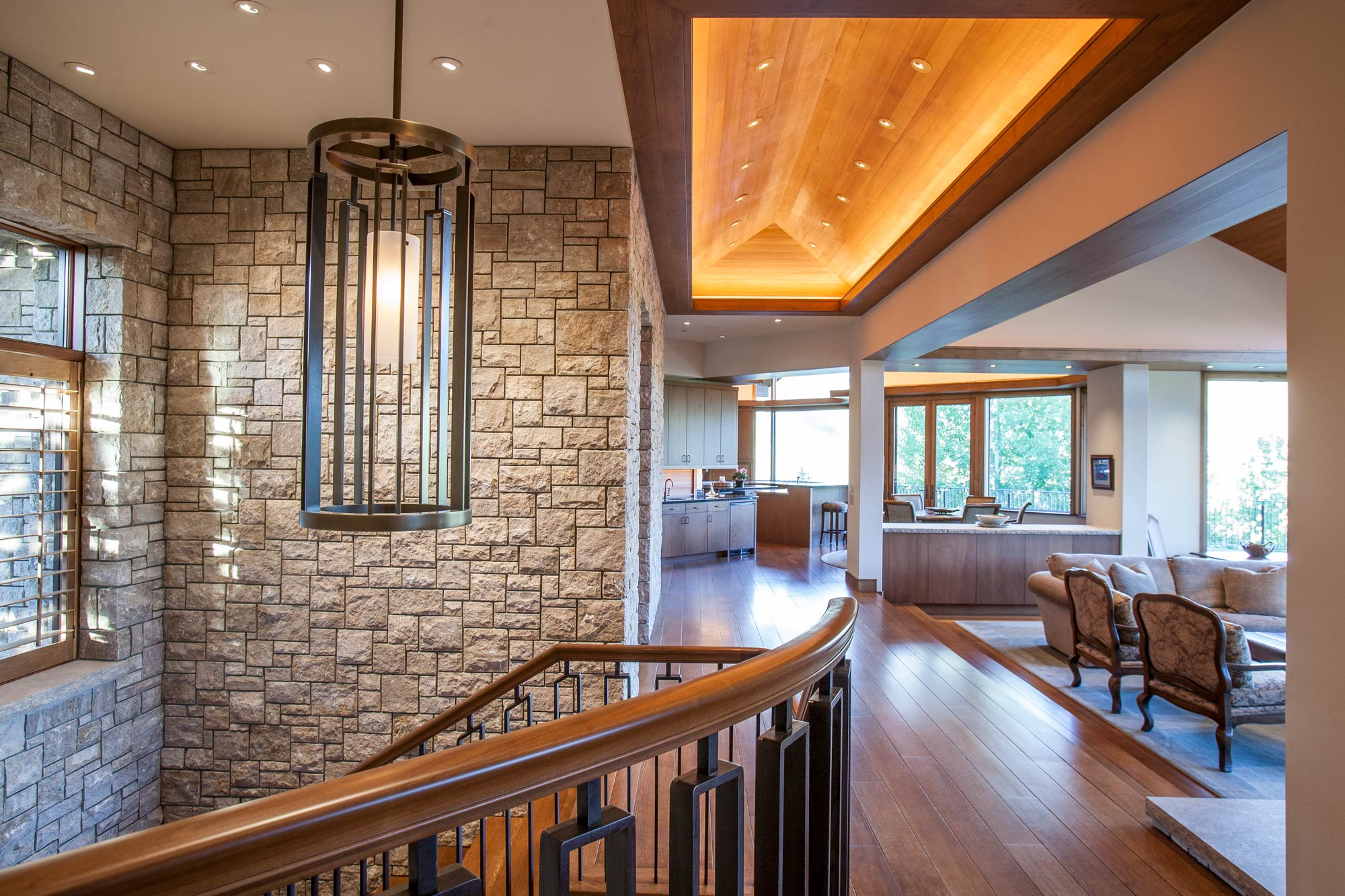 Sun Valley Builder | Bashista Construction Corp